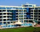 Marina Holiday Club Pomorie