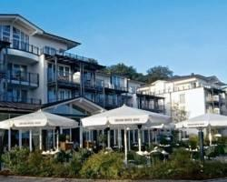 Photo of Grand Hotel Binz Ostseebad Binz