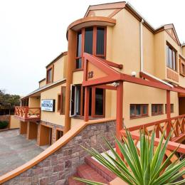 Photo of Protea Guesthouse Indongo Swakopmund