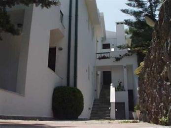 Photo of Nikolaos House Kommeno Bay