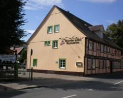 Photo of Altstadthotel Ilsenburg