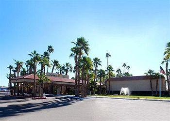 Photo of Quality Inn Airport Yuma