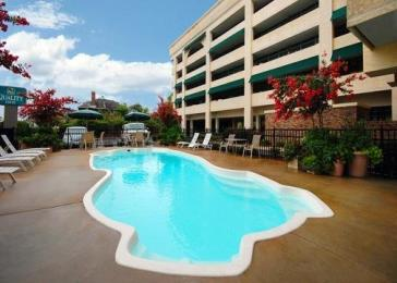 Photo of Quality Inn Columbus