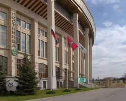 Photo of Luzhniki Moscow