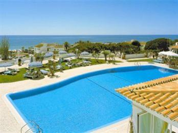 ‪Dona Filipa & San Lorenzo Golf Resort‬