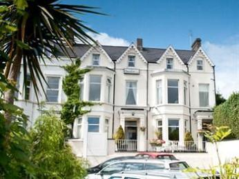 Photo of Ennislare Guest House Bangor