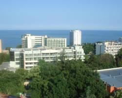 Photo of Perunika Hotel Golden Sands