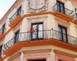 Photo of Hotel San Diego Guanajuato