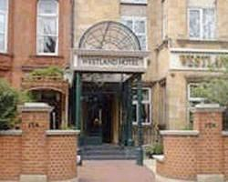 Westland Hotel