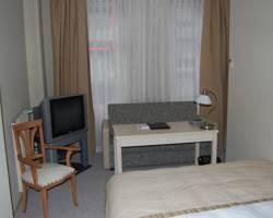 Istanbul Suite Home Istiklal