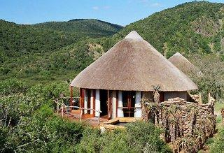 Photo of Nguni River Lodge Addo Elephant National Park