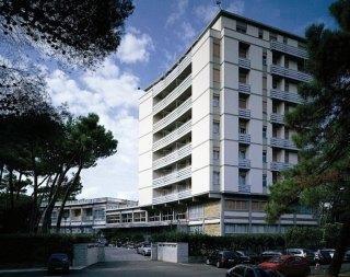 Photo of Grand Hotel Golf Tirrenia