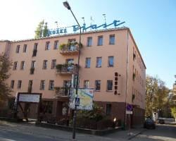 Photo of Hotel Piast Opole