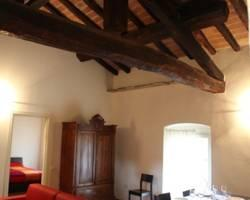 Locanda Torriani