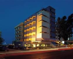 Photo of Hotel Apollo Riccione