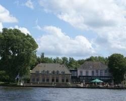 Photo of Holland Hotel Landgoed Hotel Restaurant De Oude Schouw Akkrum