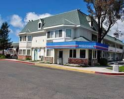 Photo of Motel 6 Rohnert Park