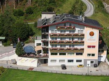 Hotel Hubertus