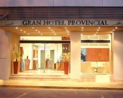 Gran Hotel Provincial San Juan