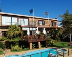 ‪Mossel Bay Guest House‬