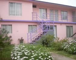 Photo of Hostal Kolping Arica