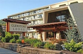 Photo of Glenstone Lodge Gatlinburg