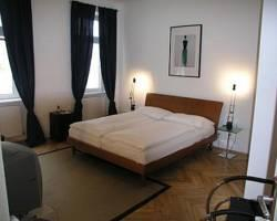 Hotel Wiener Kindl