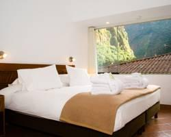 Photo of El MaPi Hotel Aguas Calientes