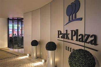 Park Plaza Leeds