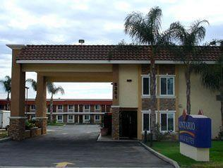 Photo of Ontario Inn & Suites Montclair