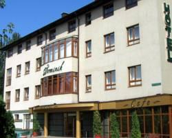 Dominik Hotel