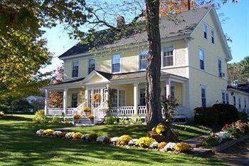 ‪Kendall Tavern Bed and Breakfast‬