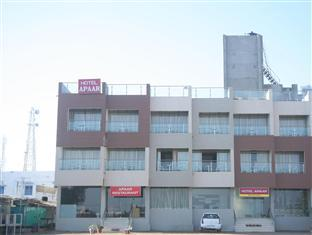 Hotel Apaar