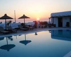 Photo of Sofia Village Mykonos Town