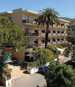 Photo of Eden Hotel Varazze