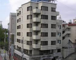 Photo of Nagasaki City Hotel Annex 3