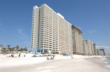 Photo of Majestic Beach Towers Panama City Beach