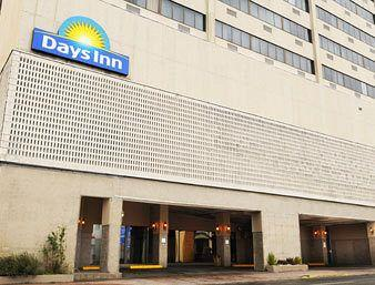 Days Inn and Conference Centre Timmins
