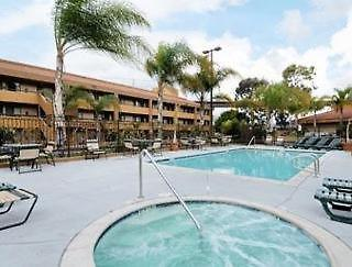 ‪Motel 6 San Diego Mission Valley East‬