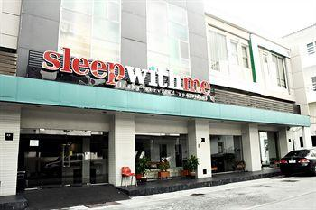 Photo of SleepWithMe Patong