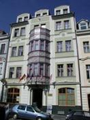EuroAgentur Hotel Derby