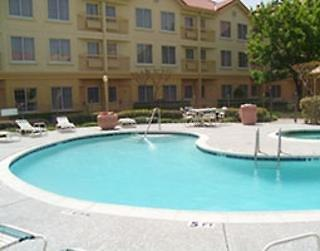 Photo of Quality Inn & Suites DFW Airport North Irving