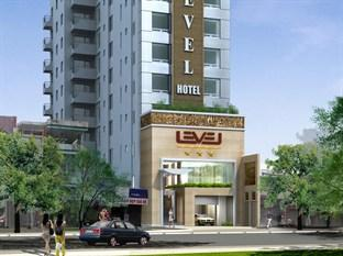 Level Hotel Haiphong