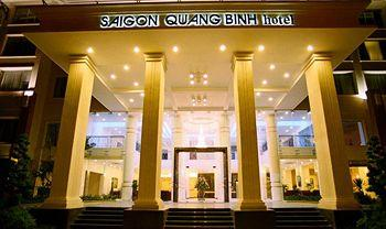 Saigon - Quang Binh