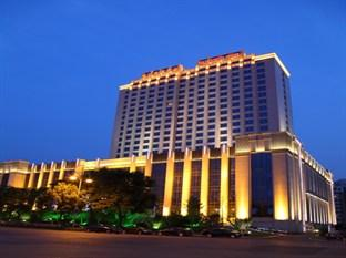 Happiness Hotel Changzhou