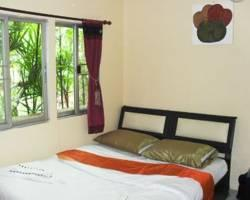 Naruncha Guest House