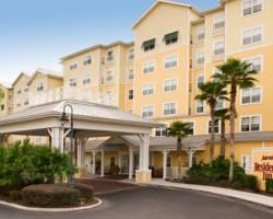 Photo of Residence Inn Orlando at SeaWorldR