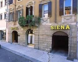 Hotel Siena