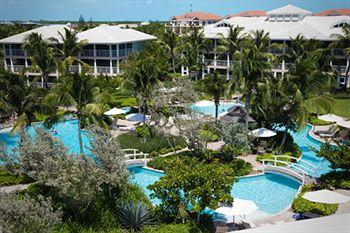 Photo of Ocean Club West Providenciales
