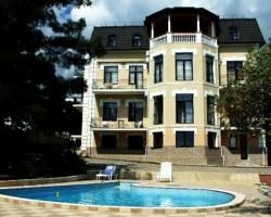 Photo of Villa Caprice Alushta